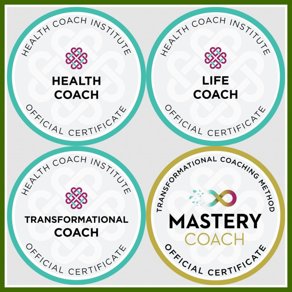 Coaching Seals HCI
